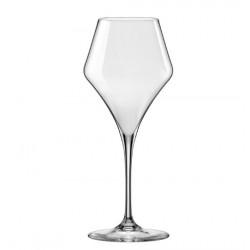 Набор бокалов для вина 380мл-6шт Rona Aram