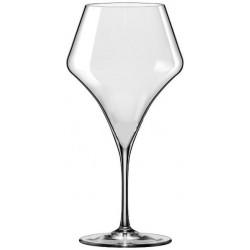 Набор бокалов для вина 500мл-6шт Rona Aram