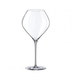 Набор бокалов для вина 860мл-6шт Rona Swan