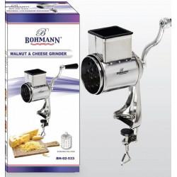 Измельчитель Bohmann BH 02-533