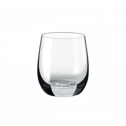 Набор стаканов для виски 460мл-6шт Rona Cool