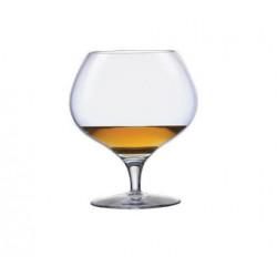Набор бокалов для коньяка 600мл/6шт Bohemia Eva