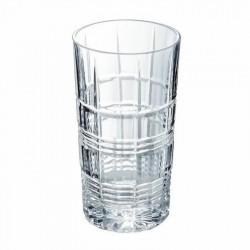 Набор стаканов высоких 380мл/6шт. Brixton Arcoroc P4187