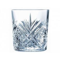 Набор стаканов низких 300мл/6шт. Arcoroc Broadway P4182
