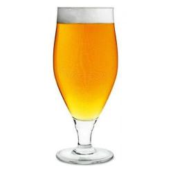 Набор бокалов для пива 620мл/6шт. Arcoroc Cervoise 24941