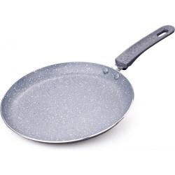 Сковорода для блинов 22см Con Brio 2215