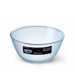 Салатник 0,5л Simax Frozen s6616/FR