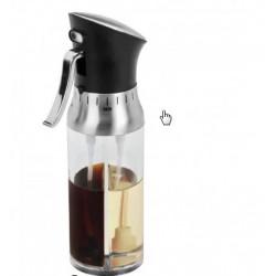 Спрей для масла и уксуса 2*50мл KingHoff KH-4150