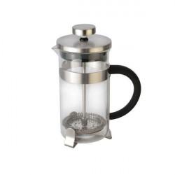 Френч-пресс Berghoff для чая/кофе 450 мл 1106810