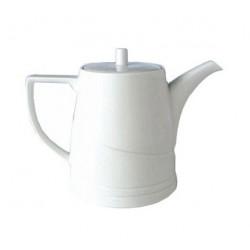 Чайник заварочный 1,2 л. фарфор Berghoff 1690179