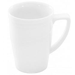 Кружка для кофе 380 мл Berghoff Hotel 1690186