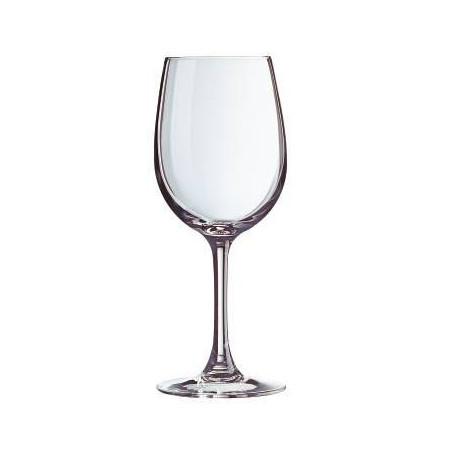 Набор бокалов для вина Arcoroc Cabernet Tulip 250мл-6шт