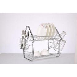 Сушилка для посуды Bohmann 7335-43 BH