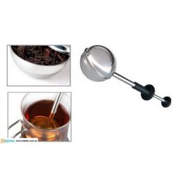 Ситечко для заварки чая BergHOFF 18 см (1107039)