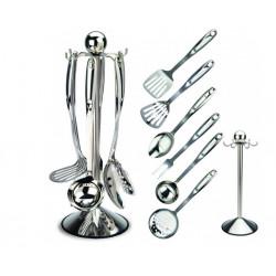 Кухонный набор 7 предметов Maestro MR-1540
