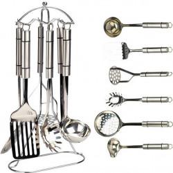 Кухонный набор 7 предметов Maestro MR-1542