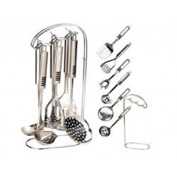 Кухонный набор 7 предметов Maestro MR-1543