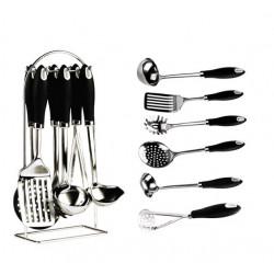 Кухонный набор 7 предметов Maestro MR-1544