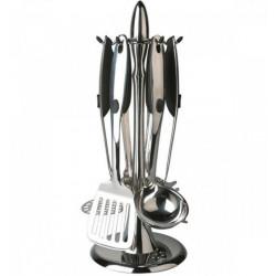 Кухонный набор 7 предметов Maestro MR-1546