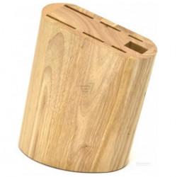 Подставка для ножей BergHOFF Essentials 4490221