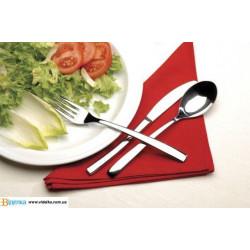 Набор столовых ножей (12 шт.) BergHOFF Bistro 1236001