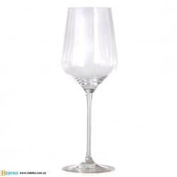 Бокал для красного вина 450 мл Cheateau  BergHOFF 1701602