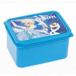 Контейнер 7х12х9 см Disney Frozen Herevin 161853-073