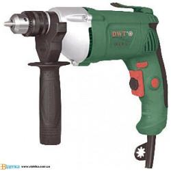Дрель BM - 710 DWT
