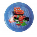 Салатник 16см Luminarc Disney Cars2 H1494