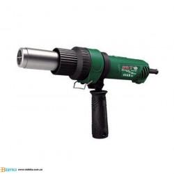 Фен технический HLP 20-550 K DWT