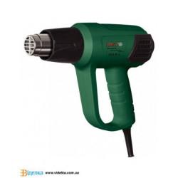 Фен технический HLP 20-600 K DWT