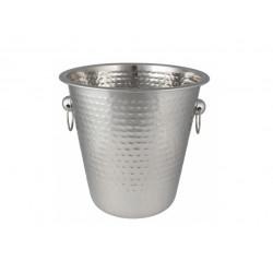 Ведро для шампанского KingHoff KH-1505