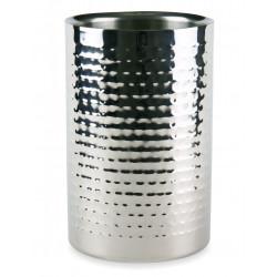 Охладитель для вина Ø18*12 cм с двойной стенкой KingHoff KH-1504