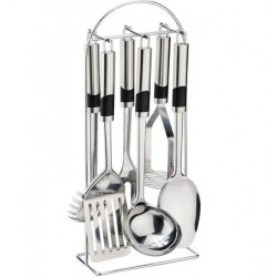 Кухонный набор 7 предметов Bohmann 7761 BH