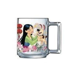 Чашка ОСЗ DISNEY Принцессы