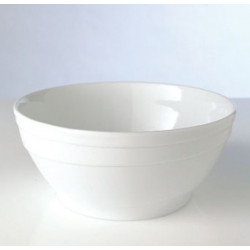 Миска для салата д. 25,5 см. фарфор BergHOFF 1690315