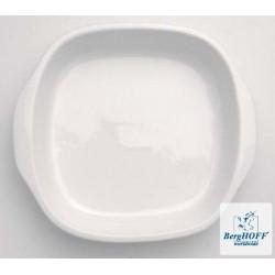 Квадратная форма для выпечки (29х26х5) BergHOFF 1691121