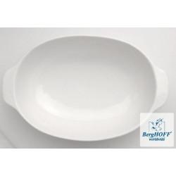 Овальная форма для выпечки (43х27х9) BergHOFF 1691053