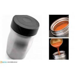 Кухонный термос 500 мл 2801710 COOK&CO