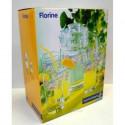Набор для воды 7пр Luminarc Florine C6831