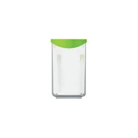 Luminarc Keep'n'Box Банка д-сыпучих 1,1л