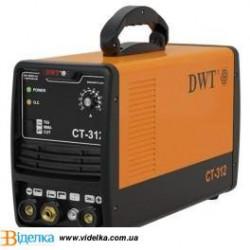 Инвертор постоянного тока  DWT  CT-312
