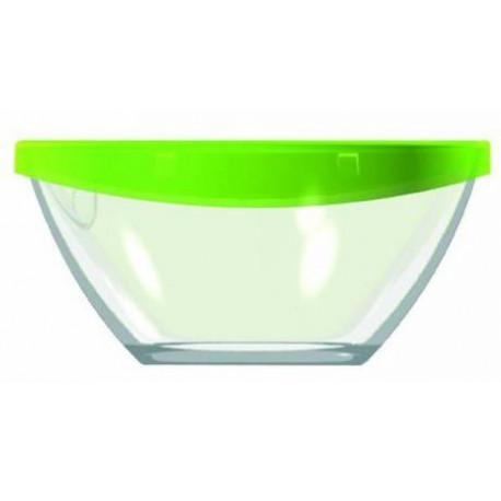 Luminarc Keep'n'Box Емкость для пищи круглая 28см