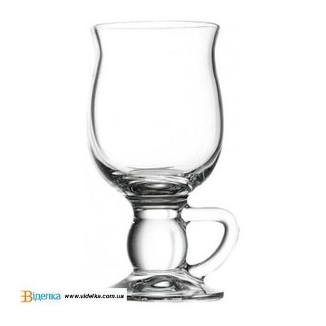 Набор бокалов для коктейля Pasabahce Айриш кофе 44159/2