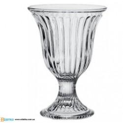 Набор креманок -3шт Ice Ville  Pasabahce  51008