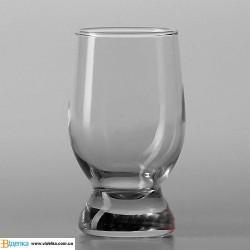 Набор стаканов высоких 225 мл 6шт Pasabahce Aquatic 42972