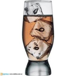 Набор стаканов высоких 6шт 265 мл 6шт Pasabahce Aquatic 42978