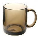 Кружка кофейная с ложкой, 0,25 л Berghoff 2800055