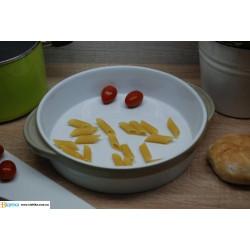 Форма для выпечки круглая, 24 х 5,5 см 3700461 BergHOFF