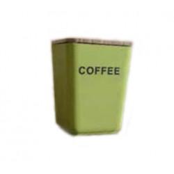 Баночка с крышкой для кофе Berghoff 2800054